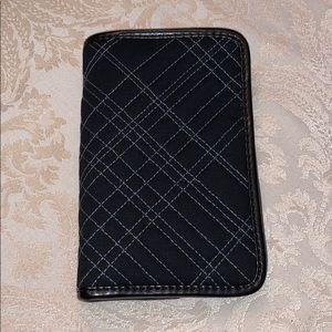 ThirtyOne wallet